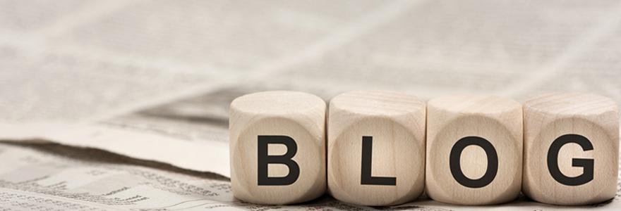 blog gratuitement