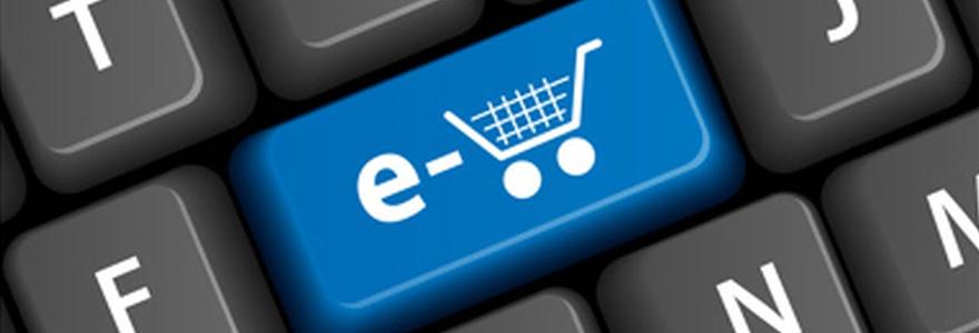 augmenter revenus avec eBay